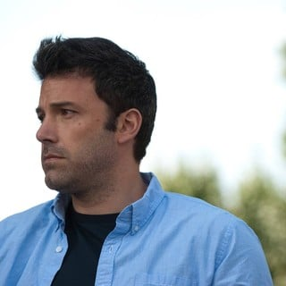 Gone Girl Picture 16