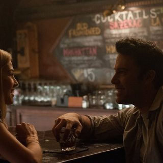 Gone Girl Picture 17