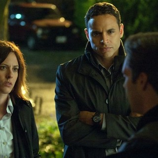 Katherine Moennig, Daniel Sunjata and Sebastian Stan in Summit Entertainment's Gone (2012) - gone-pic05