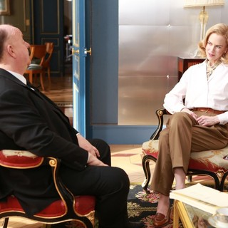 Grace of Monaco Picture 11