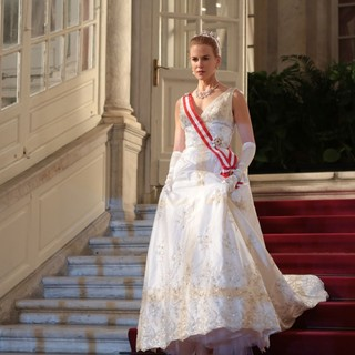 Grace of Monaco Picture 15