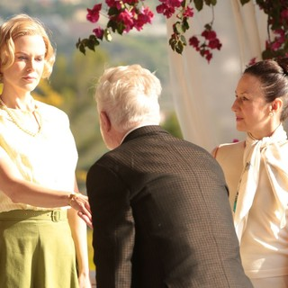 Grace of Monaco Picture 17