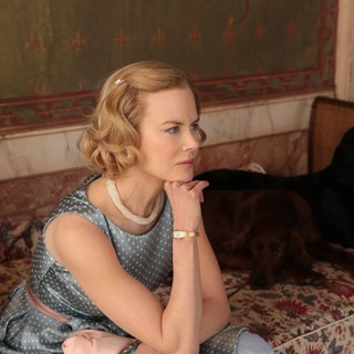 Grace of Monaco Picture 19
