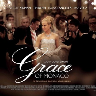 Grace of Monaco Picture 5