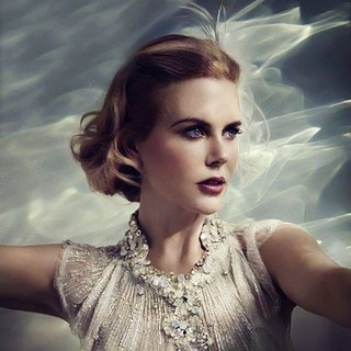 Grace of Monaco Picture 1