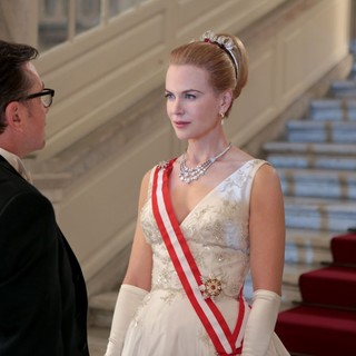 Grace of Monaco Picture 2