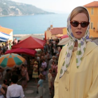 Grace of Monaco Picture 3