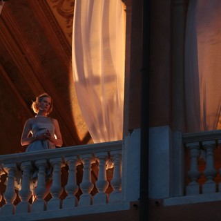 Grace of Monaco Picture 7