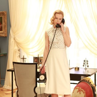 Grace of Monaco Picture 8