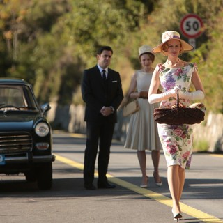 Grace of Monaco Picture 9