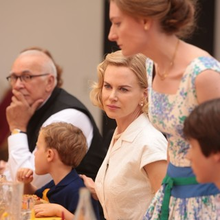 Grace of Monaco Picture 10
