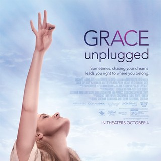 Grace Unplugged Picture 1