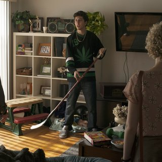 Nat Wolff stars as Cam in Sony Pictures Classics' Grandma (2015) - grandma06