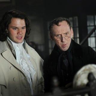 Great Expectations Picture 13