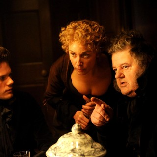 Great Expectations Picture 14