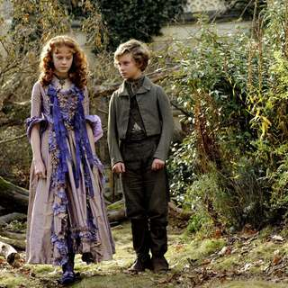 Great Expectations Picture 18