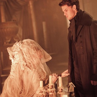Great Expectations Picture 21
