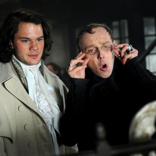 Great Expectations Picture 56