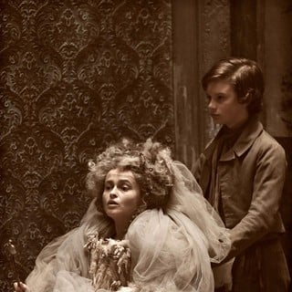 Great Expectations Picture 45