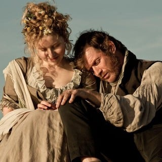 Great Expectations Picture 51