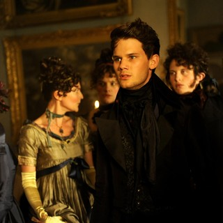 Great Expectations Picture 67