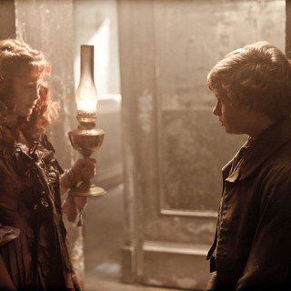 Great Expectations Picture 22