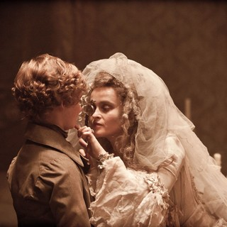 Great Expectations Picture 25