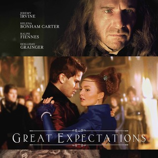 Great Expectations Picture 69