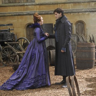 Great Expectations Picture 40