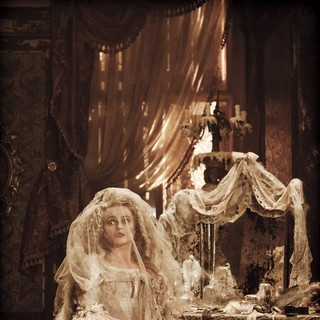 Great Expectations Picture 2
