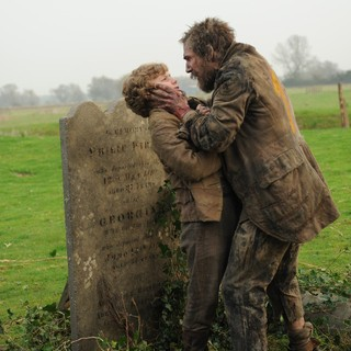 Great Expectations Picture 11
