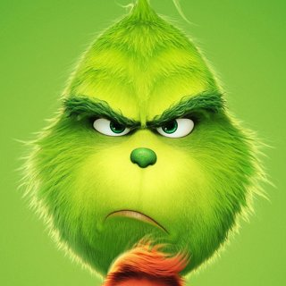 The Grinch Picture 4