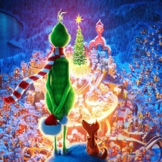 The Grinch Picture 7