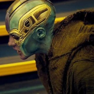 Guardians of the Galaxy Vol. 2 Picture 8
