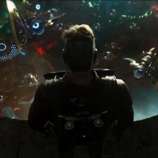 Guardians of the Galaxy Vol. 2 Picture 19
