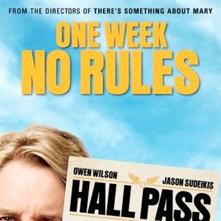 Hall Pass Picture 7