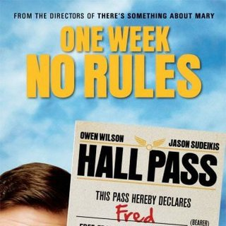 Hall Pass Picture 9