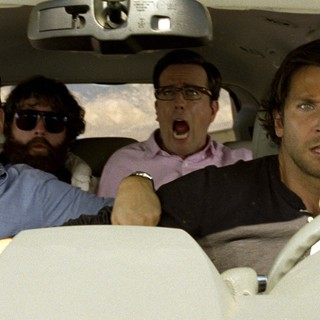 The Hangover Part III Picture 30