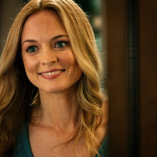 Heather Graham stars as Jade in Warner Bros. Pictures' The Hangover Part III (2013) - hangover-part-iii-image10