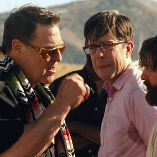 The Hangover Part III Picture 36