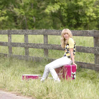 Hannah Montana: The Movie Picture 2