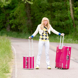 Hannah Montana: The Movie Picture 8