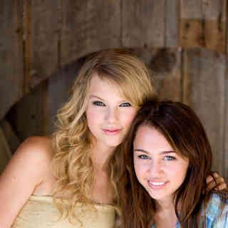 Hannah Montana: The Movie Picture 45