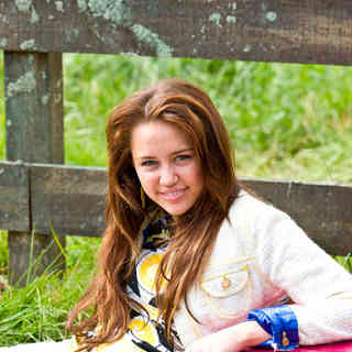 Hannah Montana: The Movie Picture 46