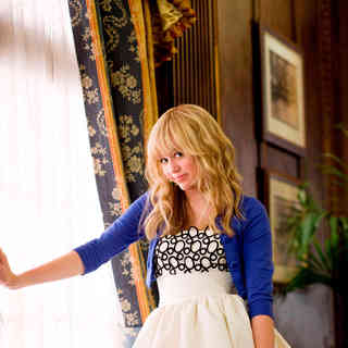 Hannah Montana: The Movie Picture 49