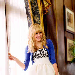 Hannah Montana: The Movie Picture 50