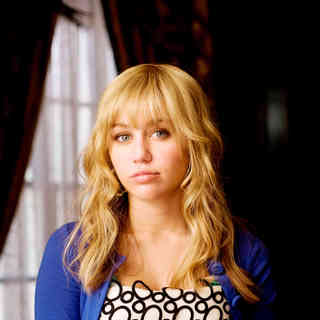 Hannah Montana: The Movie Picture 52