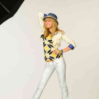 Hannah Montana: The Movie Picture 54