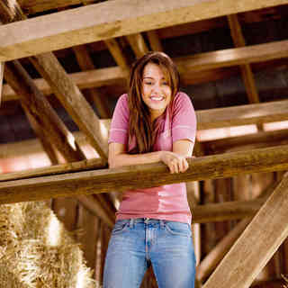 Hannah Montana: The Movie Picture 60