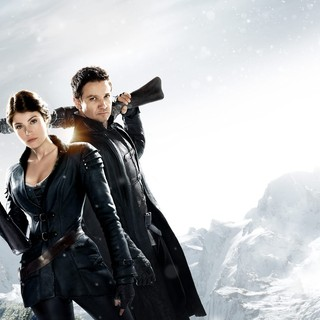Hansel and Gretel: Witch Hunters Picture 3